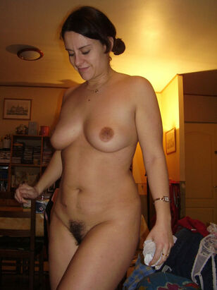 naked wife pictures tumblr